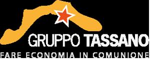 Gruppo Tassano