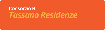 Consorzio Residenze