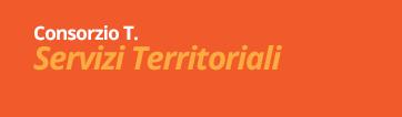 Consorzi Territoriali