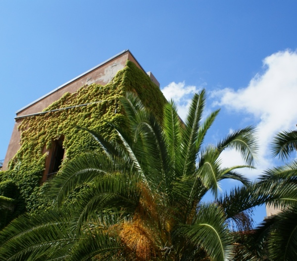 """Sestri, """"Suono e Segno"""" oggi alle 18 presso la Torre dei Doganieri"""