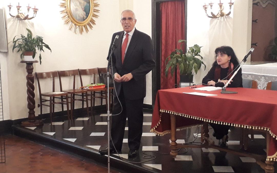 Open Day della Fondazione Torriglia: un successo